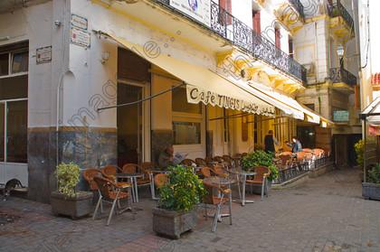 cafe tingis tanger7