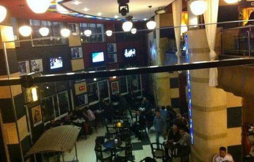 cafe_Kandinsky_Plaza_tanger13