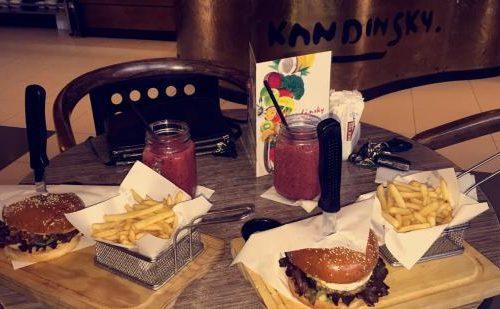 cafe_Kandinsky_Plaza_tanger18
