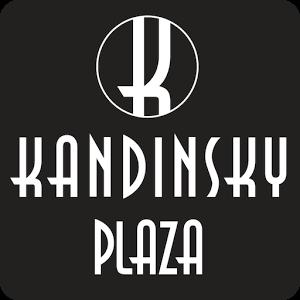 cafe_Kandinsky_Plaza_tanger23