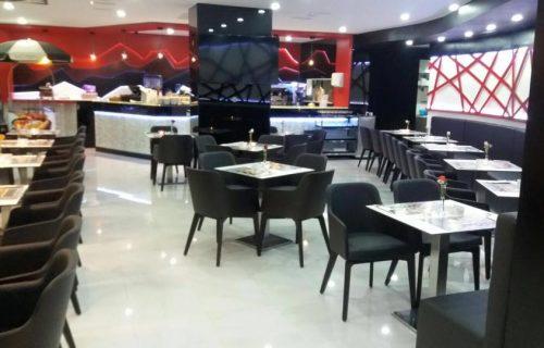 cafe_dos_sabores_tanger2
