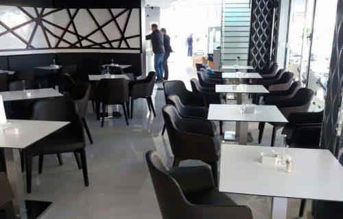 cafe_dos_sabores_tanger4