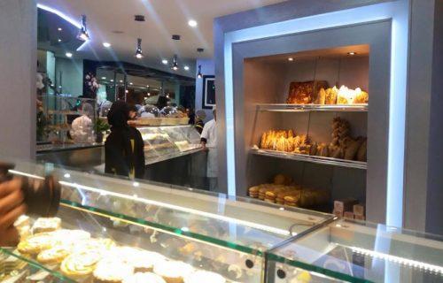 cafe_dos_sabores_tanger9