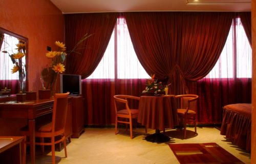 chambres_oum_palace_casablanca1