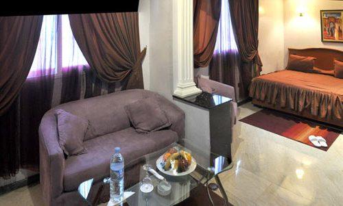 chambres_oum_palace_casablanca10