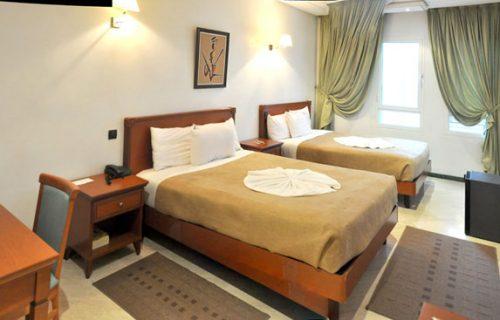 chambres_oum_palace_casablanca11