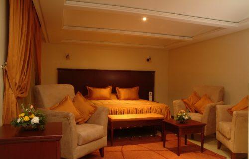 chambres_oum_palace_casablanca12