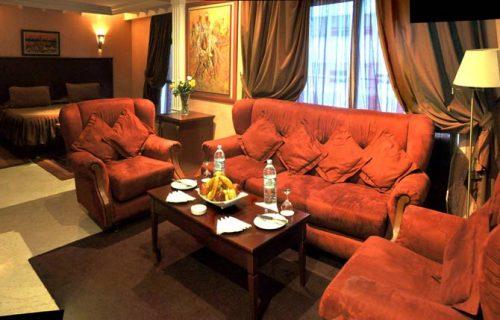 chambres_oum_palace_casablanca2