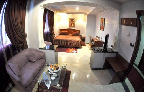 chambres_oum_palace_casablanca4