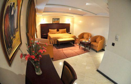 chambres_oum_palace_casablanca5