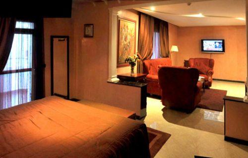 chambres_oum_palace_casablanca8