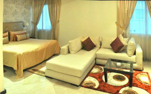 chambres_oum_palace_casablanca9