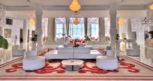 hotel_farah_tanger13