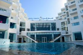 hotel_farah_tanger4