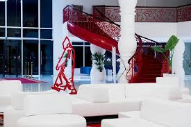 hotel_farah_tanger5