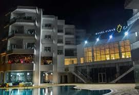 hotel_farah_tanger8