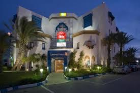 hotel_ibis_tanger_free_zone_tanger1