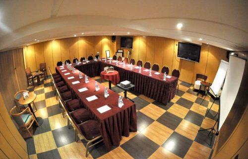 hotel_oum_palace_casablanca4