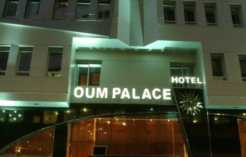 hotel_oum_palace_casablanca8