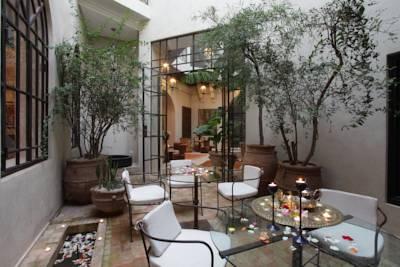 maison dhotes_palais_khum_marrakech18