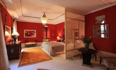 maison dhotes_palais_khum_marrakech35