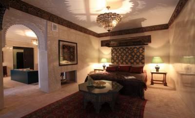 maison dhotes_palais_khum_marrakech6
