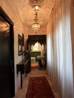 maison dhotes_palais_khum_marrakech8