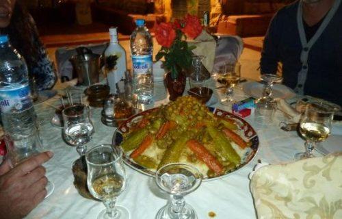 maison_dhotes_Dar_Alfourssane_ouarzazate12