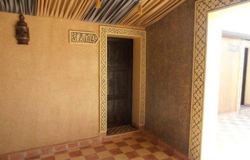 maison_dhotes_Dar_Alfourssane_ouarzazate29