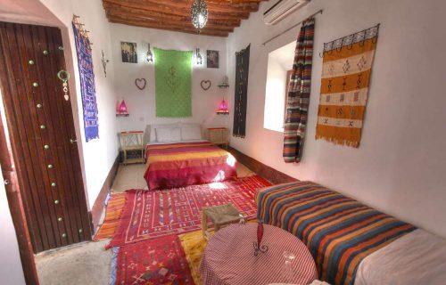 maison_dhotes_Kasbah_La_Datte_D'or_ouarzazate21