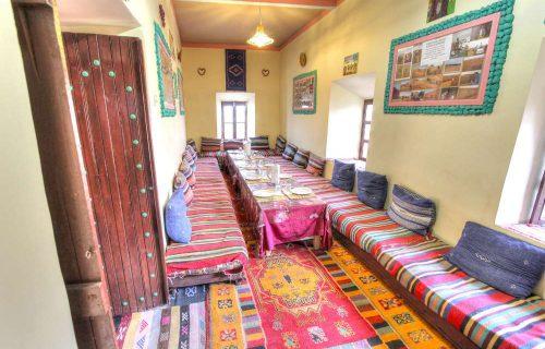 maison_dhotes_Kasbah_La_Datte_D'or_ouarzazate34