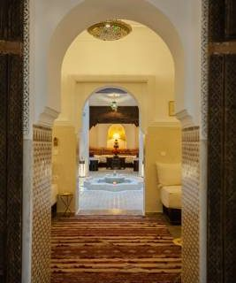 maison_dhotes_Riad_leClos_de_ Arts_marrakech13
