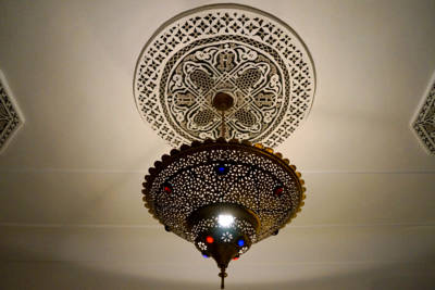 maison_dhotes_Riad_leClos_de_ Arts_marrakech15