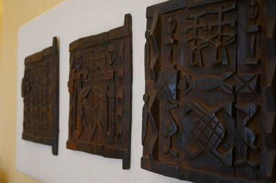 maison_dhotes_Riad_leClos_de_ Arts_marrakech9