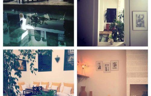 maison_dhotes_riad_danka_marrakech14
