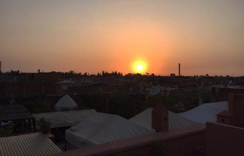 maison_dhotes_riad_danka_marrakech15