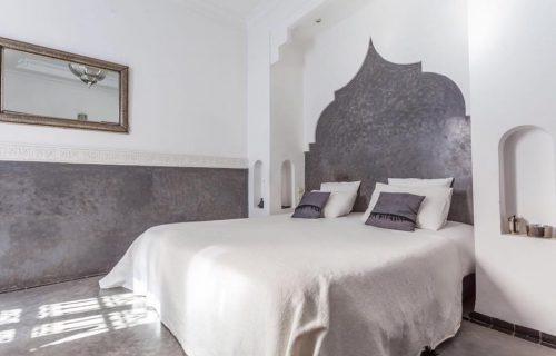 maison_dhotes_riad_danka_marrakech21