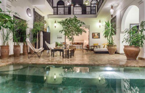 maison_dhotes_riad_danka_marrakech22