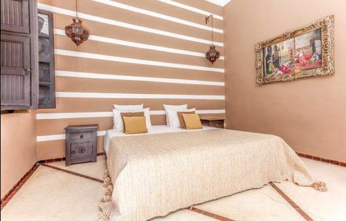 maison_dhotes_riad_danka_marrakech30