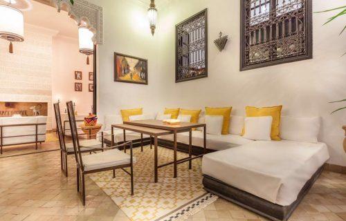 maison_dhotes_riad_danka_marrakech32