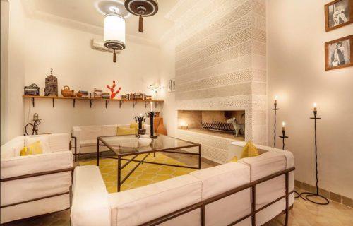 maison_dhotes_riad_danka_marrakech38