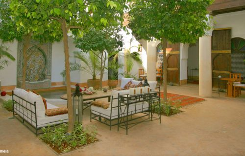 maison_dhotes_riad_karmela_marrakech1