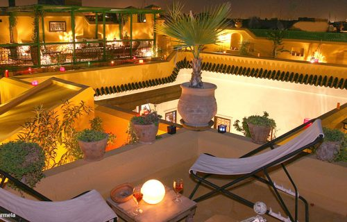 maison_dhotes_riad_karmela_marrakech19