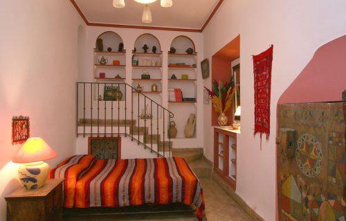 maison_dhotes_riad_karmela_marrakech20