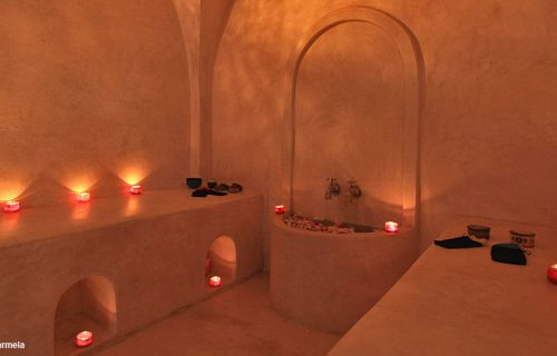 maison_dhotes_riad_karmela_marrakech3