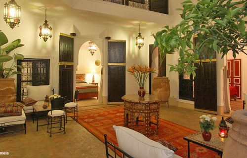maison_dhotes_riad_karmela_marrakech4