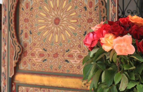 maison_dhotes_riad_karmela_marrakech8