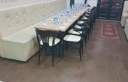 restaurant_Caravaggio_tanger18