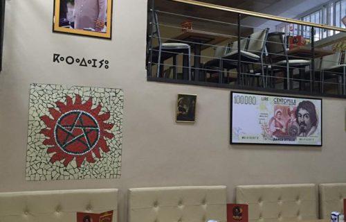 restaurant_Caravaggio_tanger25