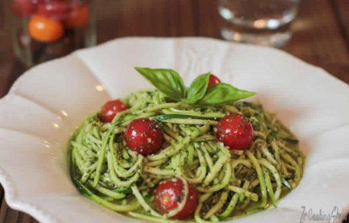 restaurant_Caravaggio_tanger8